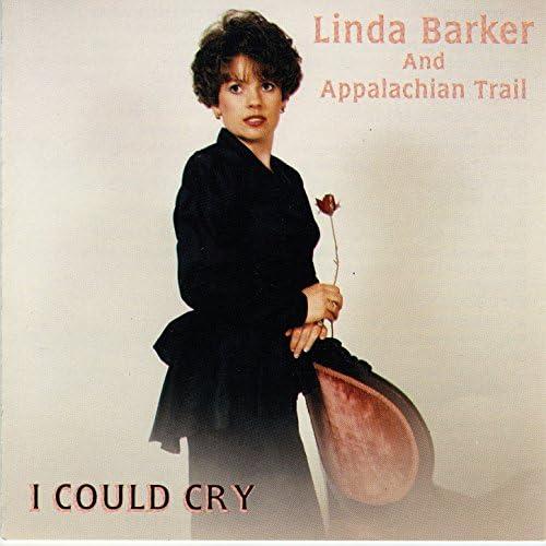 Linda Barker & Appalachian Trail