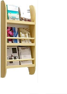 Amazon.com: Jcnfa-Shelves - Estantería de almacenamiento de ...