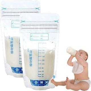 VANKER 3/capa beb/é alimentaci/ón infantil caja para botellas de leche en polvo dispensador contenedor soporte funda rosa