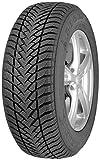 Goodyear Ultra Grip + SUV M+S - 255/65R17 110T -...