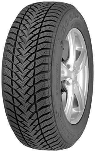 Goodyear Ultra Grip + SUV FP M+S - 235/70R16 106T - Neumático de Invierno