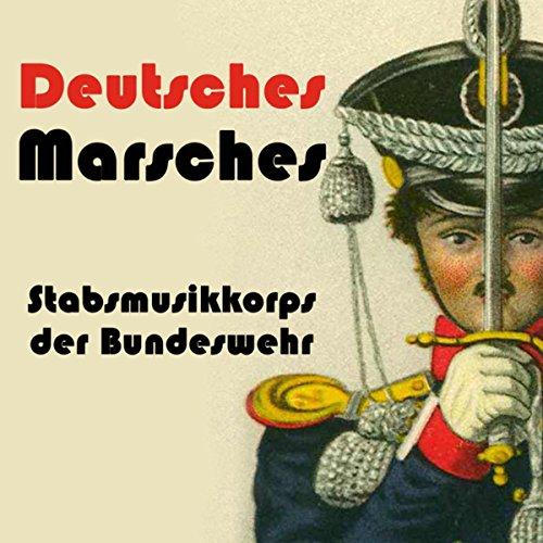 Preussischer Präsentiermarsch