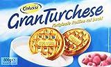 Colussi Gran Turchese Gr.800
