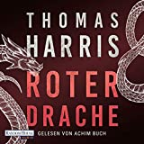 Roter Drache: Hannibal Lecter 2