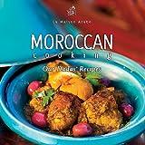 Moroccan Cooking Our Dadas Recipes