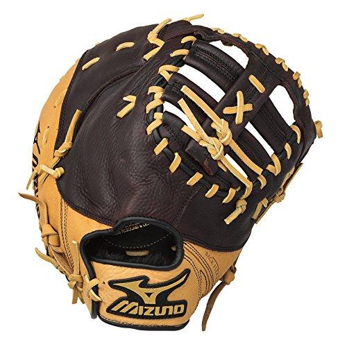 Mizuno World Win GXF75 Baseball First Baseman's Mitt