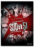 Suda 51 - Le punk du jeu vidéo japonais