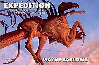 Expédition  Ourobores   French Edition