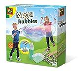 Bubble-lösungen