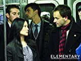 Get Elementary Episodes via Amazon Instant Video
