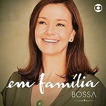 Em Familia - Bossa (Trilha Sonora Original da Novela)