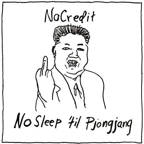 NoCredit