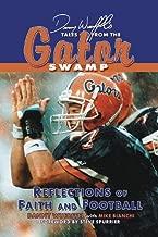 Best 1996 national championship football Reviews