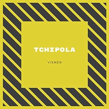 TCHIPOLA
