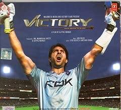 Best hindi film aah Reviews