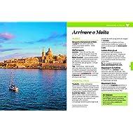 Malta-Con-cartina