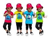 Baba Shirts