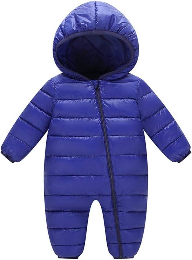 riou Kleinkind Baby Jungen M/ädchen Bademantel mit Kapuze Winter Flanell Warm Decke Umhang Wickeln Badeponcho