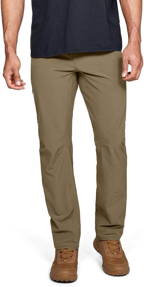 Under Mail order Armour Men's Flex Pants Popular popular Tactical