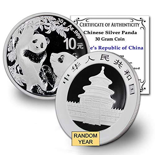 10 chinese coin _image4
