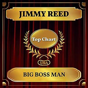 Big Boss Man (Billboard Hot 100 - No 78)