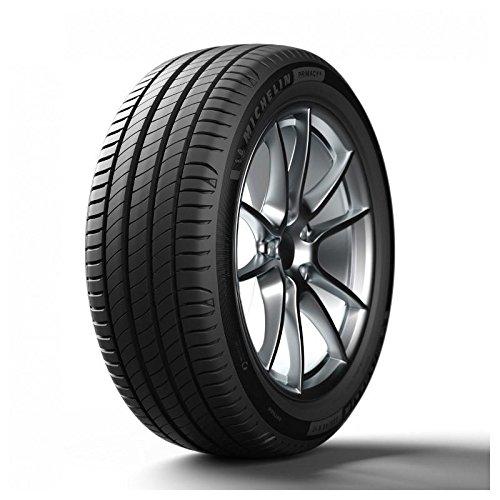 Michelin Primacy 4 FSL  - 195/55R16 87H - Pneumatico Estivo