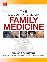 ALL Fmily Medicine Textbook Free Download Q?_encoding=UTF8&ASIN=0071769641&Format=_SL250_&ID=AsinImage&MarketPlace=US&ServiceVersion=20070822&WS=1&tag=medicalbooksf-20