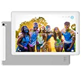 Tablette Tactile 10.1 Pouces Android 8.0 YESTEL tablettes 3Go RAM 32Go ROM 8000mAh...