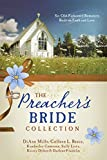 The Preacher's Bride Collection