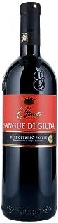10 Mejor Vino Italiano Sangue Di Giuda de 2020 – Mejor valorados y revisados