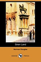 Siren Land (Dodo Press)