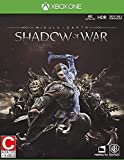 Immerse yourself in the epic scale of Middle-Earth as you forge a new ring and siege epic fortresses to face the dark lord and Nazgul. Experience a richer and more personal world full of new enemy types, stronger personalities and deeper stories - an...