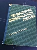 Marketing Communications Process