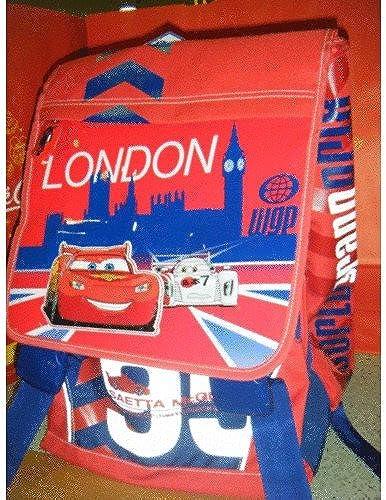 artena 02847 artena 02847 rucksack extensible autos london