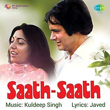 Saath Saath (Original Motion Picture Soundtrack)