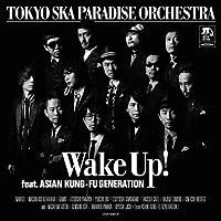 TBA(+DVD)(paper-sleeve)(ltd.) by TOKYO SKA PARADISE ORCHESTRAASIAN KUNG-FU GENERATION (2014-07-02)