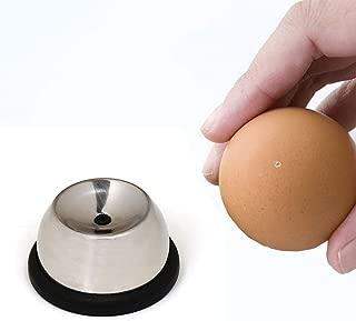 Endurance Egg Piercer Egg Piercer Hole Seperater Bakery