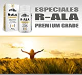 vitobest r-ala 125 mg 50 comprimidos