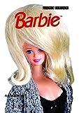 Barbie (Memoir) by Frederick Beigbeber (2005-08-01)