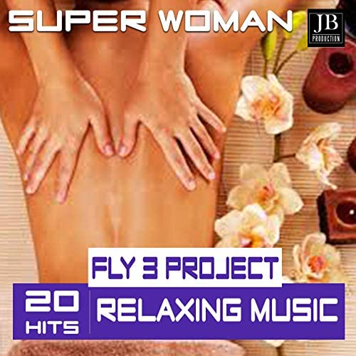 Fly 3 Project