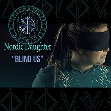 Blind Us