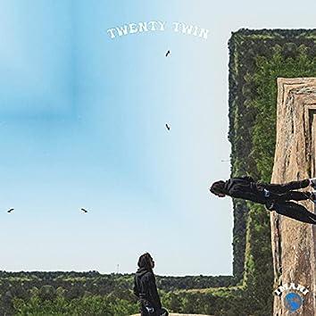twenty twin (floatin' 20s)