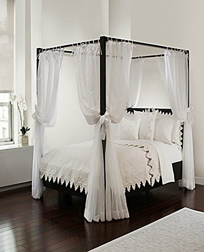 10 best canopy bed top cover for 2020