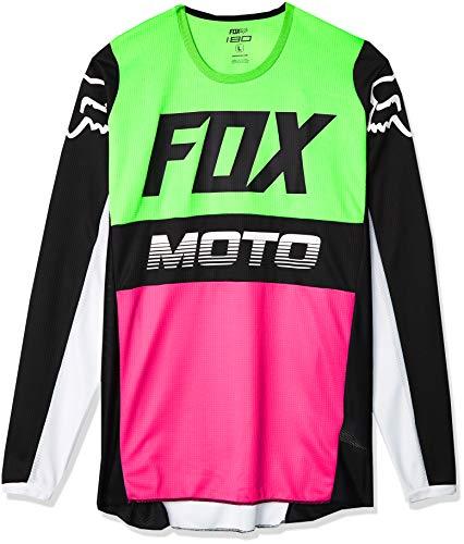FOX Jersey 180 Mehrfarbig Gr. L