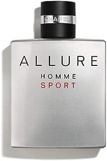 CHANEL Allure Homme Sport Men's Eau De Toilette, 300 ml