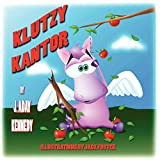 "Image of ""Klutzy Kantor"""