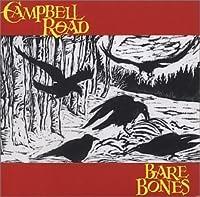 Bare Bones (2002-04-04)