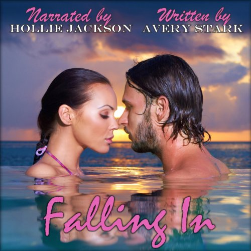 Falling In cover art