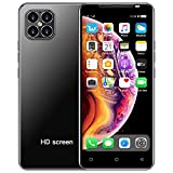 3G Móviles y Smartphones Libres, 5.5 Pulgadas Android Telefonos Moviles,Dual SIM Dual Standby,...