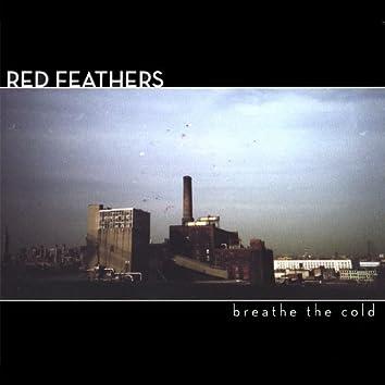 Breathe the Cold